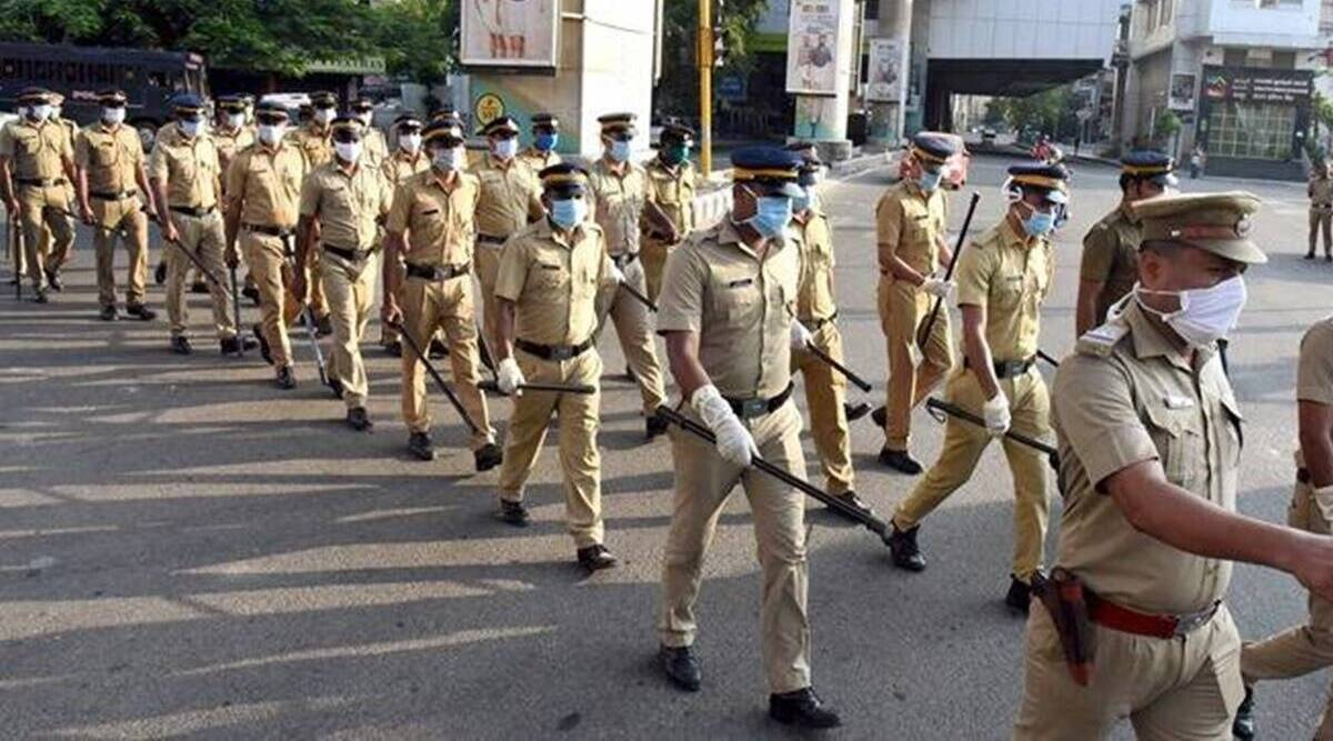 Police Recruitment 2021: Apply offline for various sports personnel post before 10 September.  Check here for eligibility criteria and other details