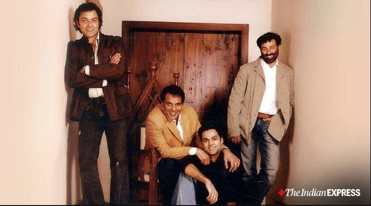 Dharmendra's sister did not want this film of Abhay Deol to be released, prayed to God to get banned