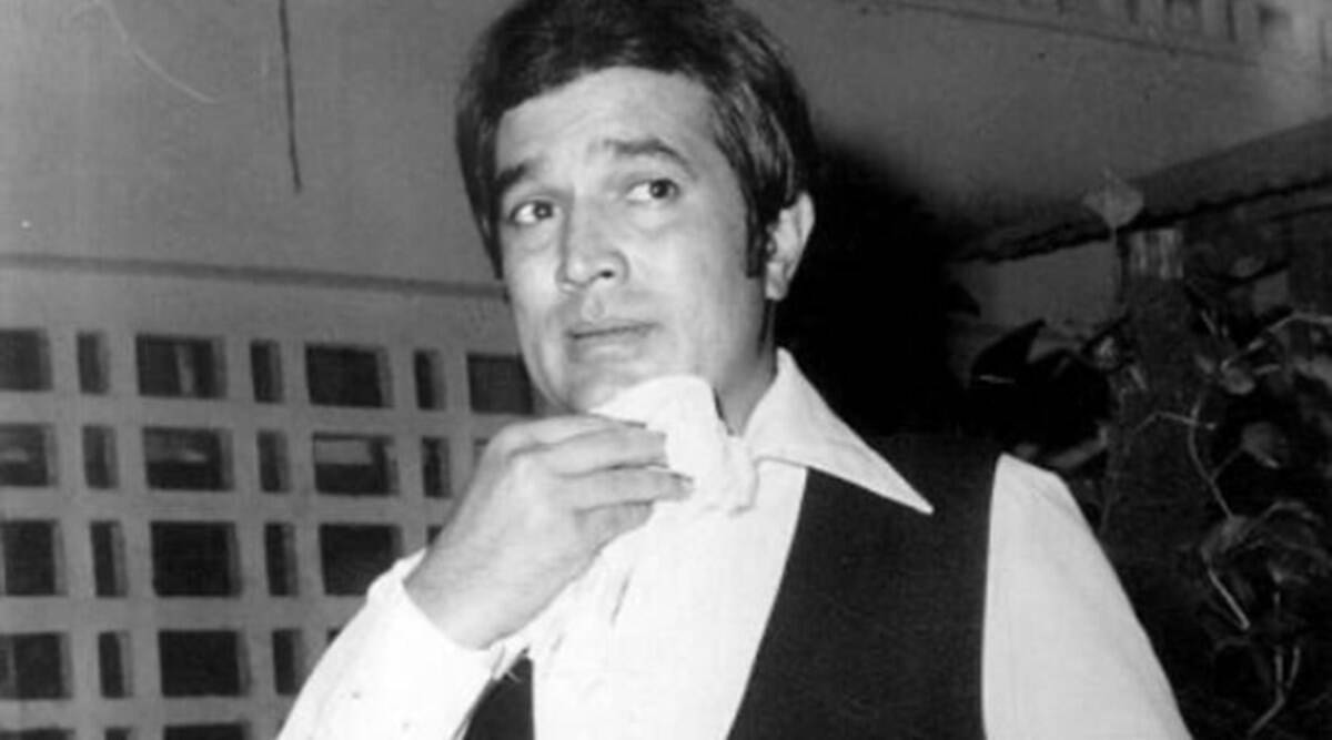 Rajesh Khanna had started being excessively kind to the heroine of his films – the actress had spoken against 'Kaka';  Later she went missing from the industry!  – Rajesh Khanna was becoming overly kind to the heroine of his films.
