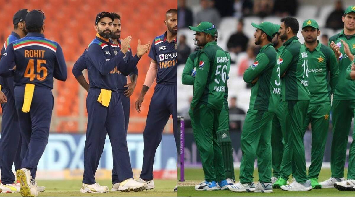 cricket-team-former-allrounder-danish-kaneria-slams-abdul-razzaq-regarding-ind-vs-pak-battle-in-t20-world-cup-video – The Pakistani legend calls the former teammate a fool!  Claimed to beat India in T20 World Cup;  Watch Video