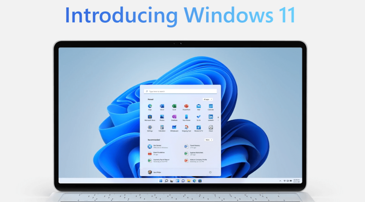 Windows 11 should be installed now?  Know- What kind of problems started coming Windows 11 should be installed now or not as this kind of problems started coming, Know Details – Windows 11 should be installed now?  Know what kind of problems started coming