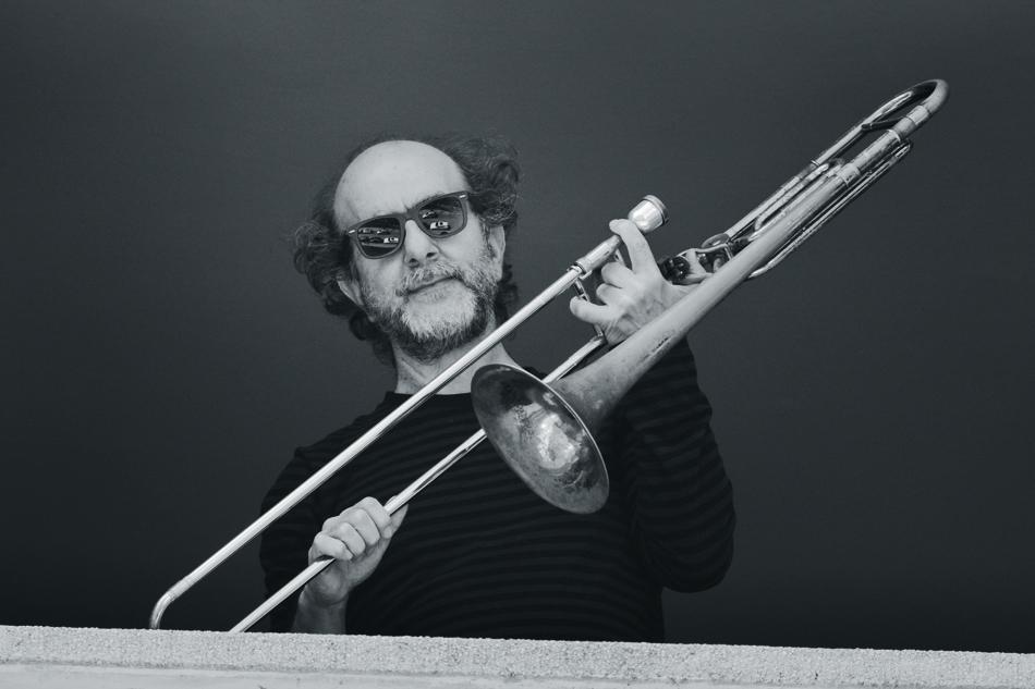 Sebastiano Tramontana