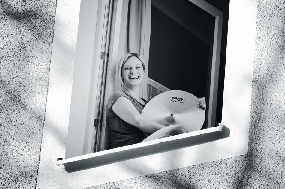Steffi Sachsenmeier