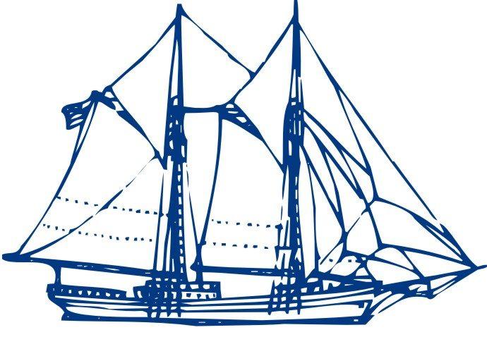 Jansen Marine & Offshore