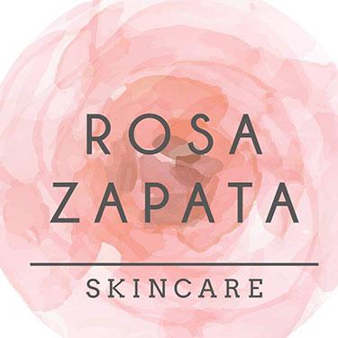 Rosa Zapata