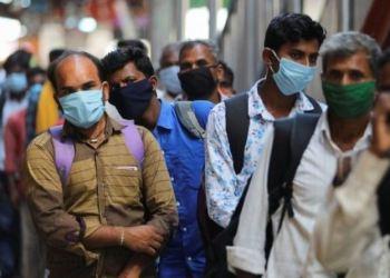 -new-coronavirus-cases-in-kerala-maharashtra-punjab-chhattisgarh-and-mp-government-alerts