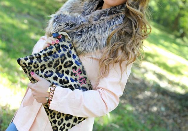 blush and fur 2