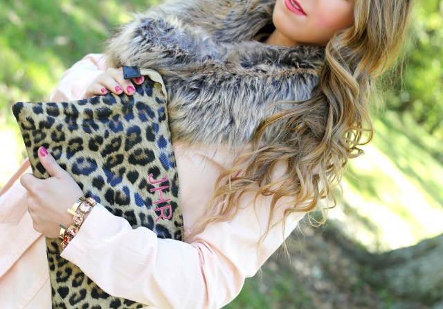 blush and fur 5