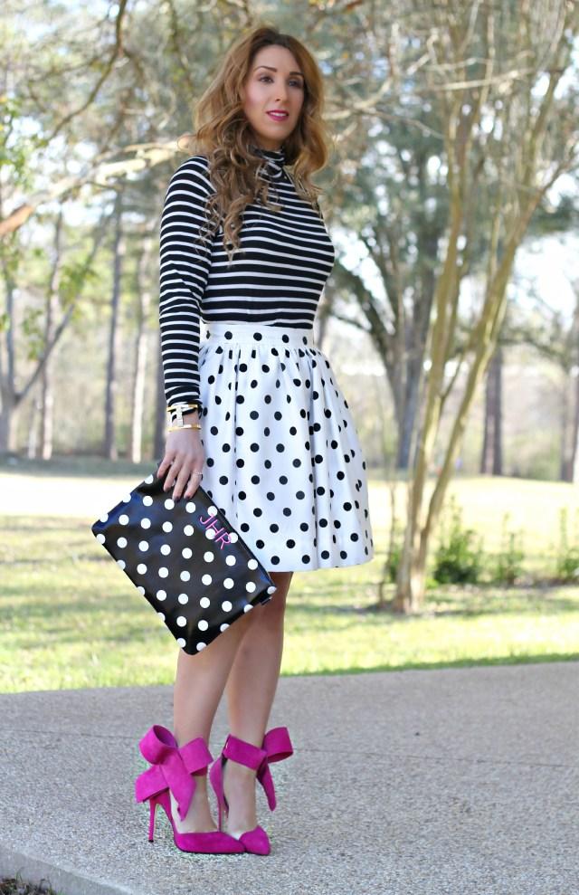 reverse polka dots 2