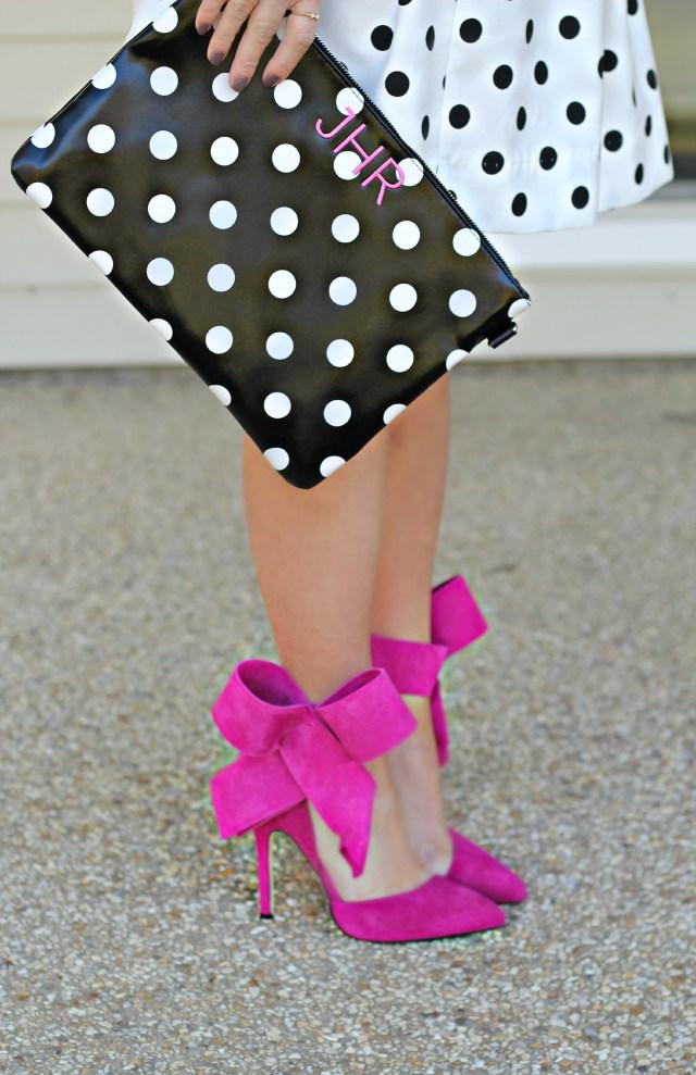 reverse polka dots 8