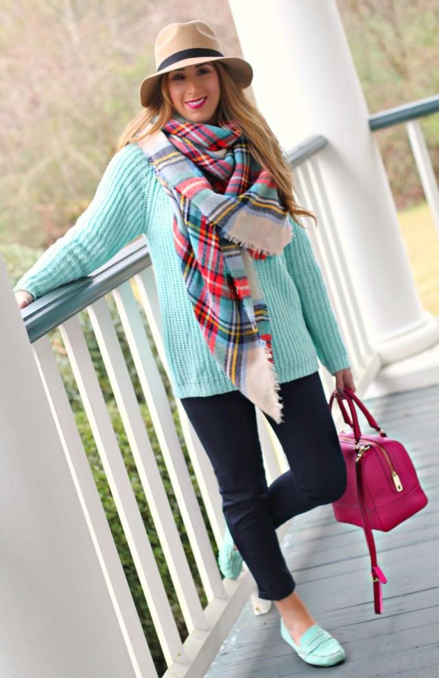 winter mint2