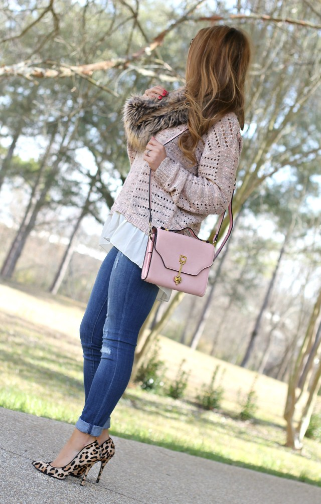 blush sweater 12