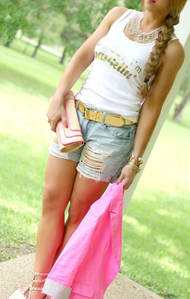 pink blazer 3