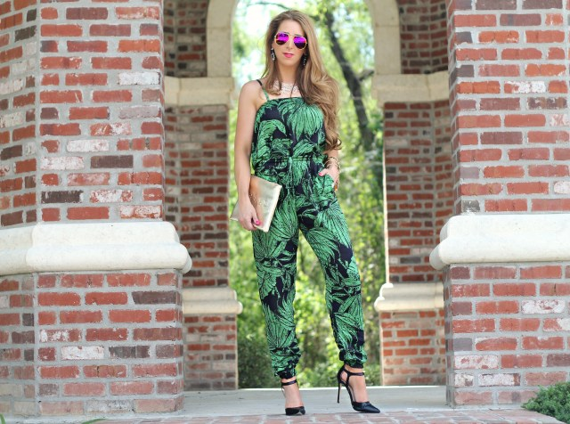 tropical jumpsuit 9