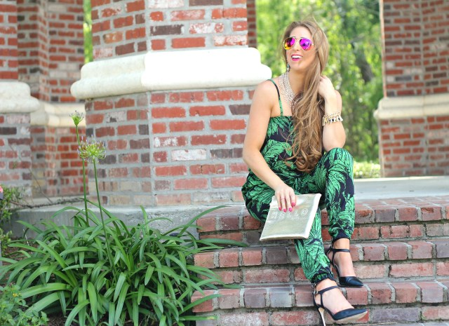 tropical jumpsuit 5