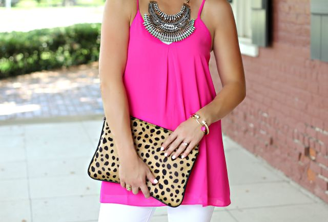 pink tunic 6