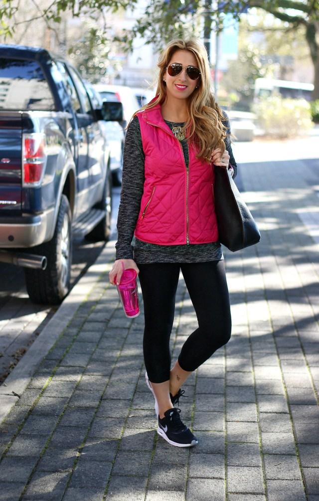 activewear 6
