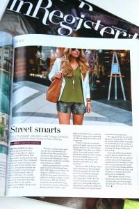 In Register Magazine Sept 2016