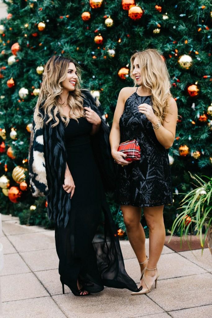 black-sequin-dress-9