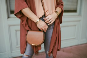 Best crossbody bags for Fall