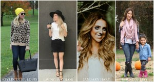 Halloween outfit ideas
