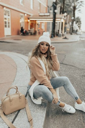 casual joggers for women