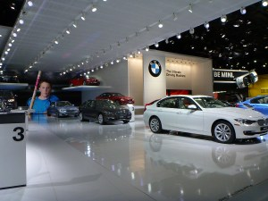149608d1327376786-m5-display-detroit-autoshow-01-22-2012-037