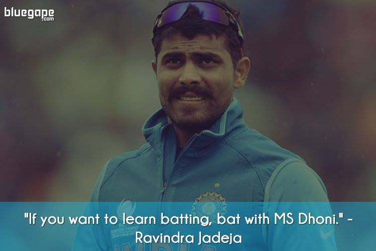 Ravindra-Jadeja-Famous-Quote-Dhoni