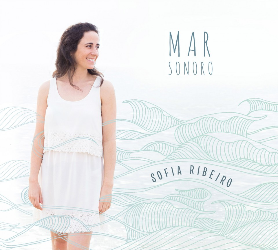 Mar sonoro CD cover