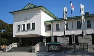 tokugawa