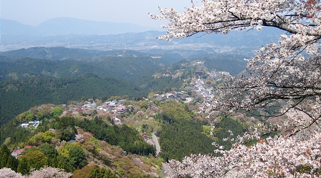 Source from: www.japan-guide.com
