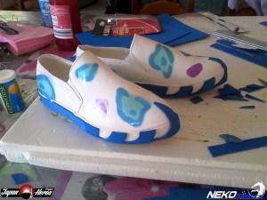 Nekokiders-Eleana-Chaussures