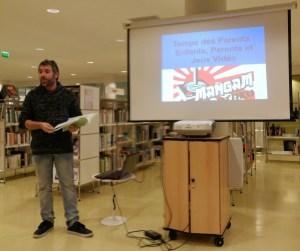 Japan-Heros-Project-ManGamOtaku-Conférence-jeux-vidéo-ambassadeurs-Pédagojeux-2
