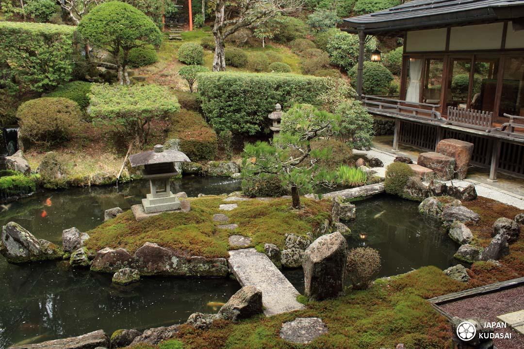 jardin-temple-koya2