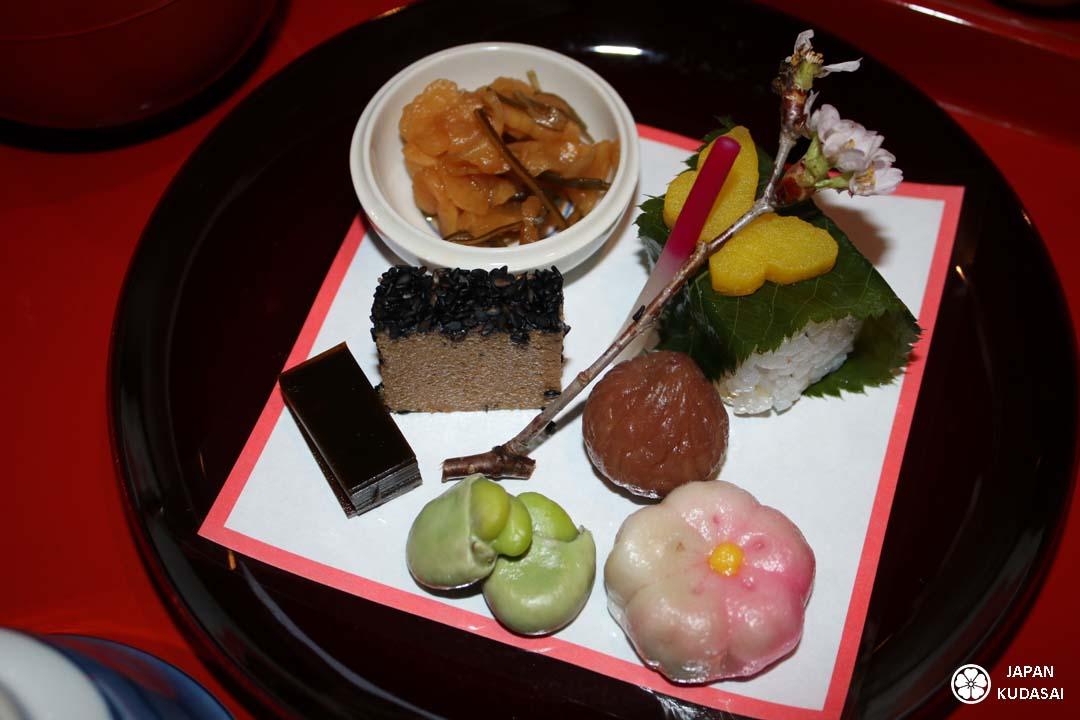repas-soir-ichijoin1