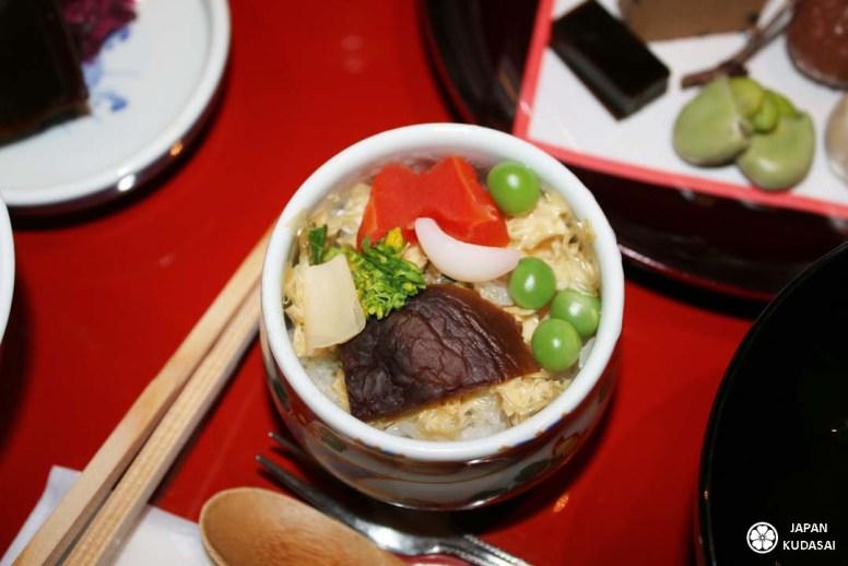 repas-soir-ichijoin2