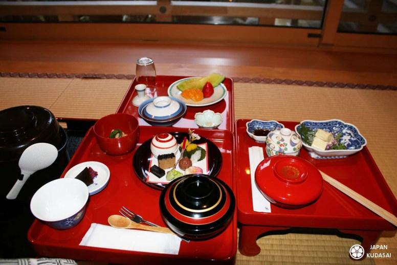 repas-soir-ichijoin9