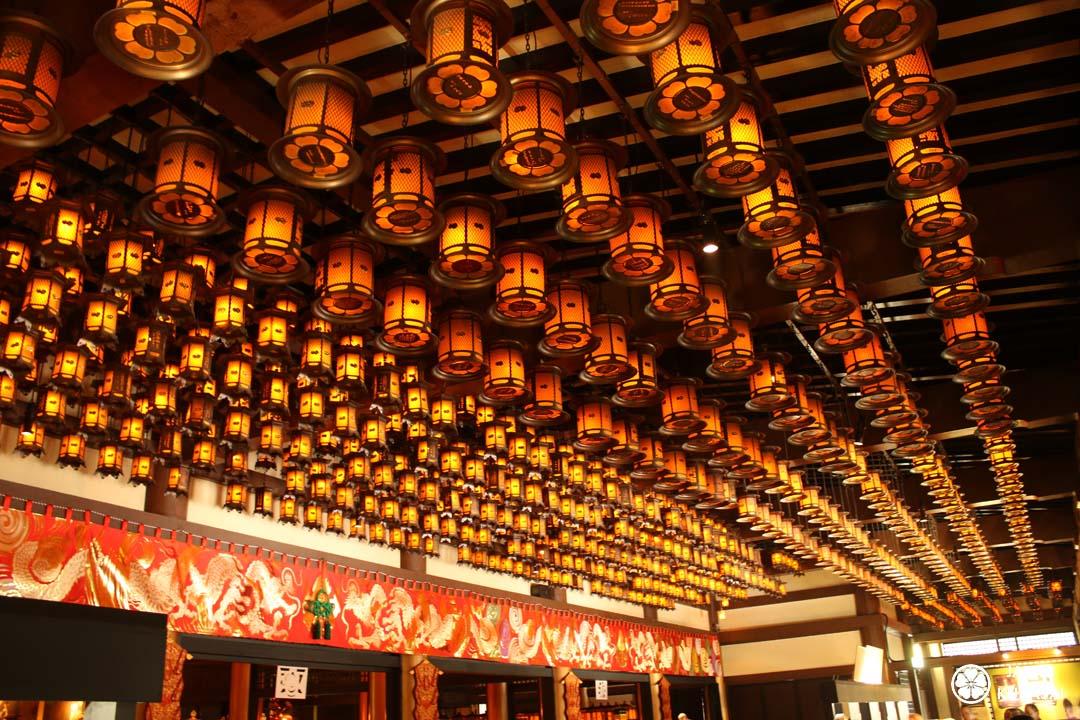 temple-lanternes-koya-1080