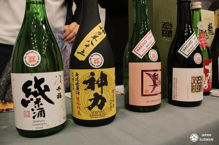 sake-hiroshima-paris-02