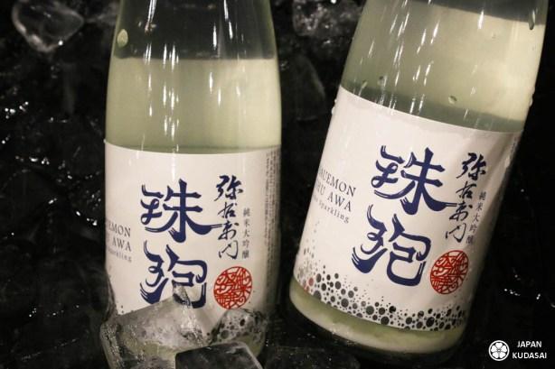 sake-petillant-2