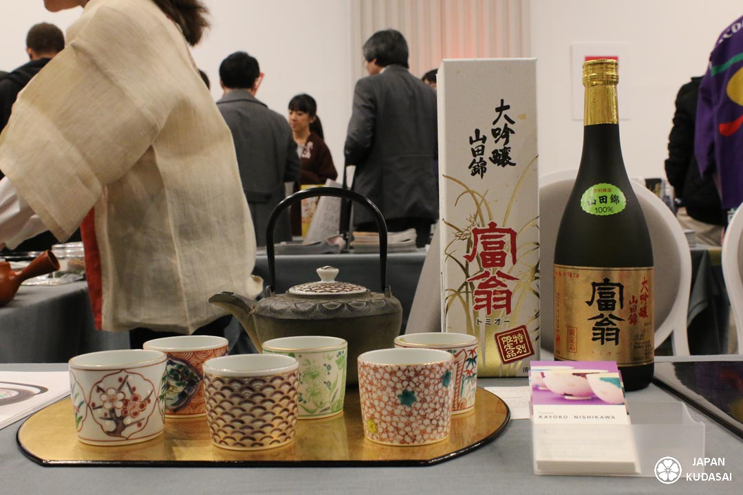 salon-sake-paris-12