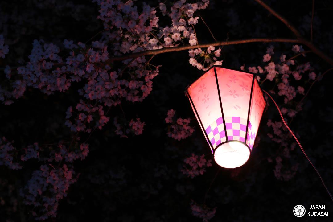 Kinosaki onsen est une ville thermale réputée pour ses onsens. Japan kudasai vous emmène à la découvert de ces sources chaudes au milieu du canal central de la ville et des sakura, cerisiers en fleurs.