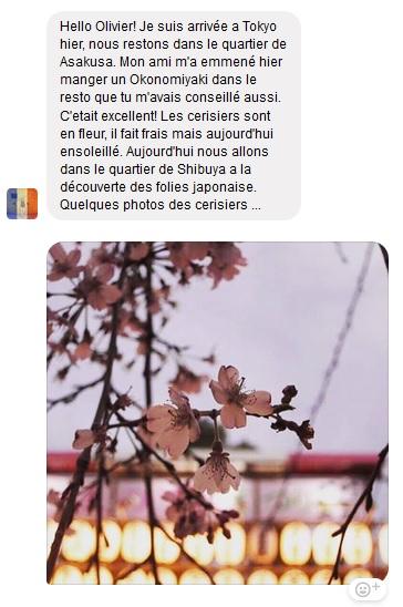 Comment. FB-03