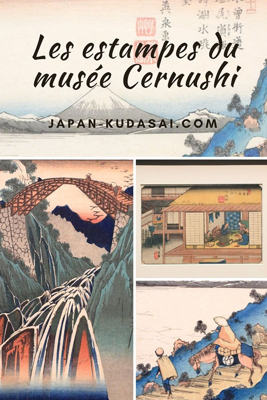 Exposition-estampes-sur-la-route-du-kisokaido-musee-cernuschi-1