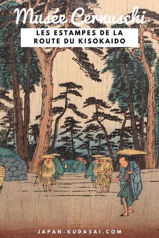Exposition-estampes-sur-la-route-du-kisokaido-musee-cernuschi-2