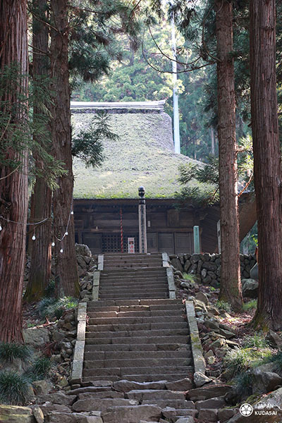 Obuse-nagano-temple (21)