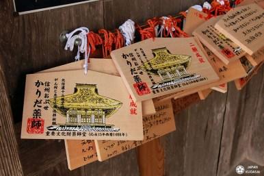 Obuse-nagano-temple (27)