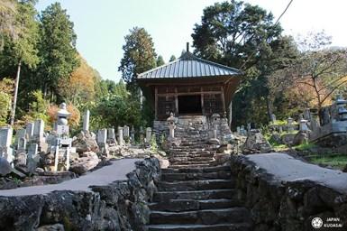 Obuse-nagano-temple (41)