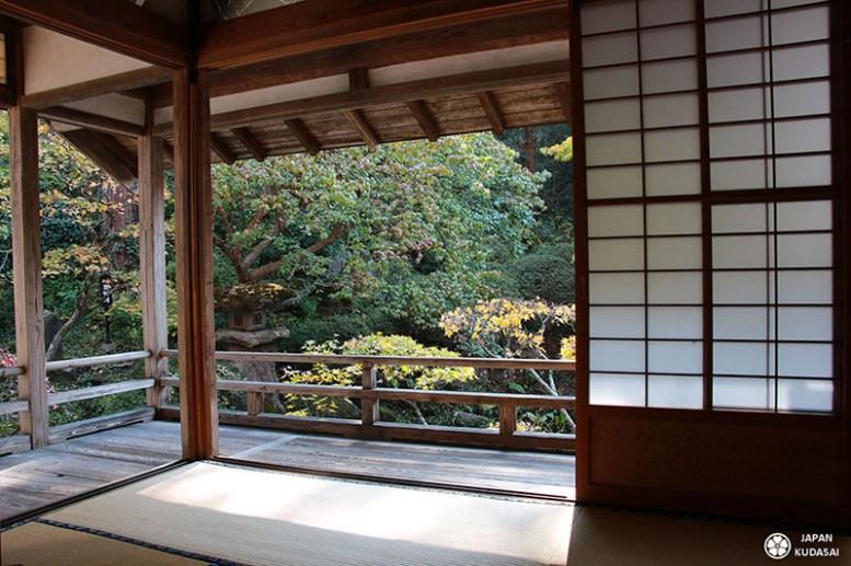 Obuse-nagano-temple (44)
