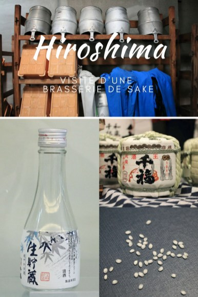 Pinterest-sake-hiroshima-02